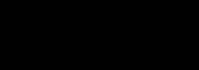logo_b4